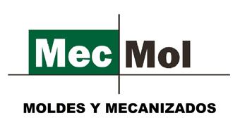 Mec Mol